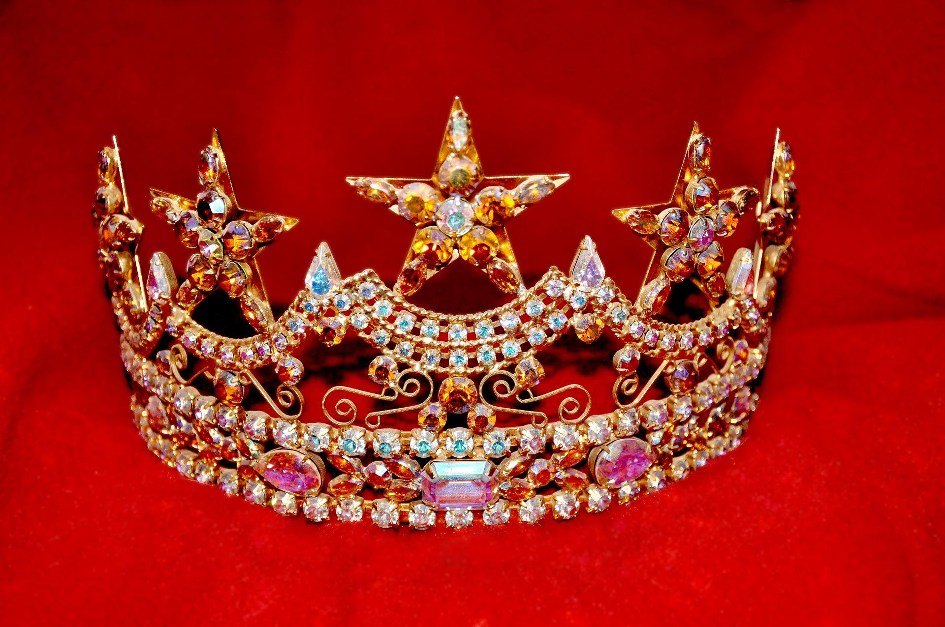 Картинки короны королевы, картинки красивые
